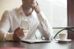 Why Loan Originators NEED a Mobile App