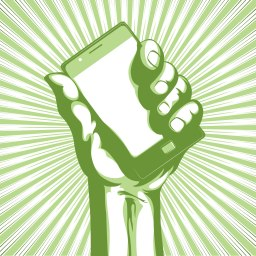 """Is the """"Mobile Revolution"""" a Fad?"""