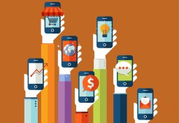 Mortgage Mobile Apps: 3 Must-Haves
